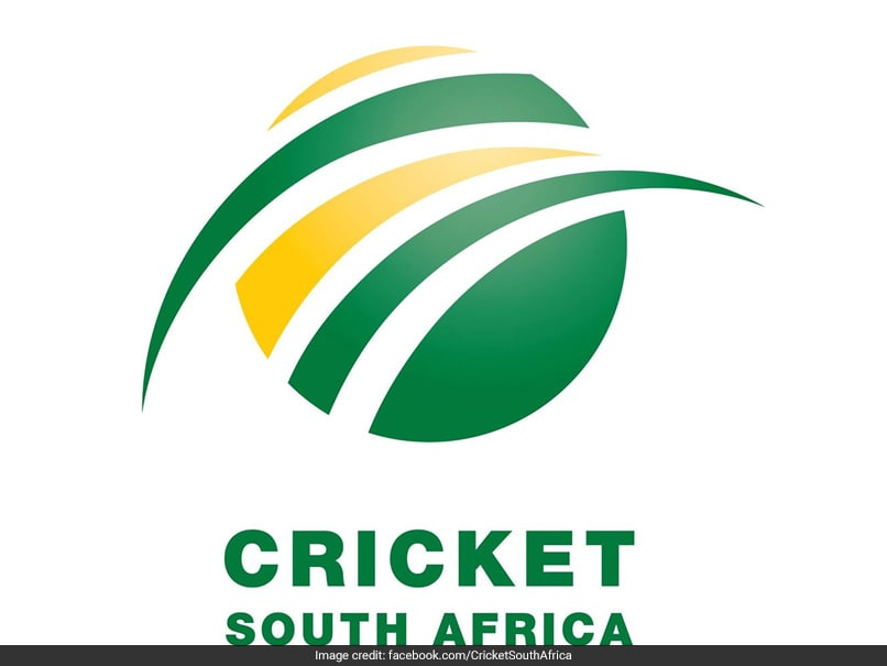 Sponsors Take Tough Stand Against Cricket South Africa As Turmoil Continues