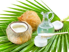 Weight Loss Tips: Why And How Extra Virgin Coconut Oil May Be A Great Addition To Your Diet