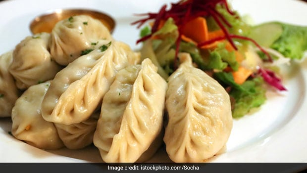 Momos During Lockdown? Turn Your Veg Momos Into A High-Protein Delight With These Soya Paneer Momos (Recipe Inside)