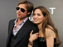 10 Breakups That Marked The Decade, From Angelina Jolie And Brad Pitt To Daniel Craig And James Bond