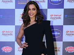 Star Screen Awards 2019: Deepika Padukone, Alia Bhatt, Kiara Advani And Other Best-Dressed Celebs