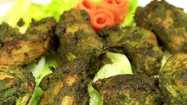 Weight Loss: This Protein-Rich Pahadi Murgh (Chicken) Is Just What You Need In Your Winter Diet