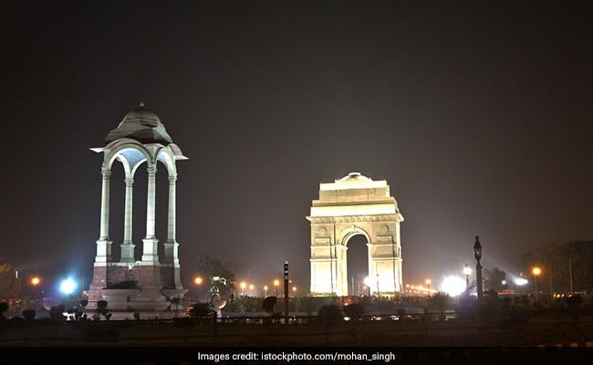 Tourist Destinations: ये हैं दुनिया के सबसे पंसदीदा शहरों की लिस्ट, भारत के भी हैं 7 शहर