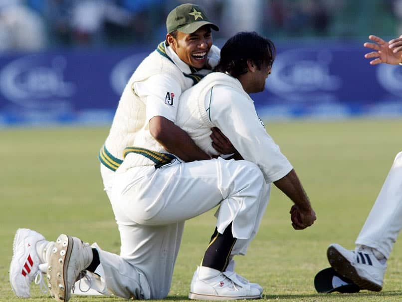 Now Shoiab Akhtar gives such clarification over his remarks about Danish Kaneria