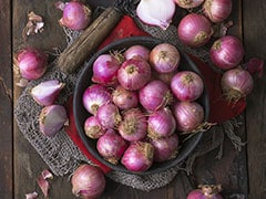 Onion Prices Shoot Up To Rs165 Per Kg, Centre To Import