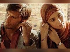 India's Oscar Entry <i>Gully Boy</i> Fails To Make Foreign Film Shortlist