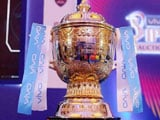 IPL Auction 2020: 332 Players To Go Under Hammer In Kolkata
