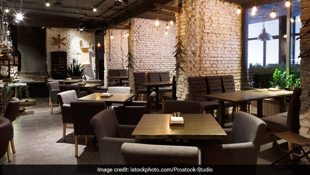 Decade End Special 27 Of The Best Restaurants In India That Created A Buzz Ndtv Food