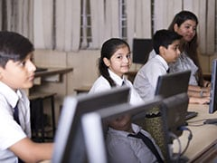 New IITs, IIMs, And Artificial Intelligence In Schools: Evolution Of Education In This Decade