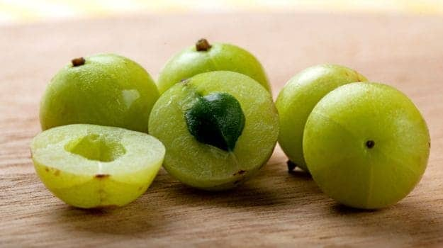 Benefits Of Amla: Amla is a mine of qualities, consume in winter, Amla For diabetes, control Blood Sugar