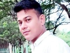 "SIT To Probe ""Custodial Death"" Of Mumbai Man: Eknath Shinde"