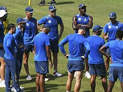 Cricket South Africa Loses Leading Sponsor Over Controversies