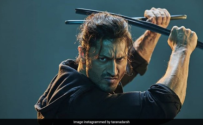 Commando 3 Box Office Collection Day 5: Vidyut Jammwal's Film Earns Rs 24 Crore