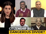 Video : Is Citizenship Amendment Bill Unconstitutional?