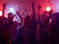 Happy New Year 2020: Know About Mumbai Pubs' Deadline, Traffic Advisory On New Year Eve