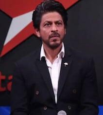 शाहरुख खान से फैन ने पूछा 'मन्नत में रूम रेंट पर कितने का पड़ेगा', तो एक्टर ने भी दे डाला करारा जवाब