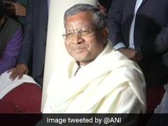 झारखंड के पूर्व मुख्यमंत्री बाबूलाल मरांडी की पार्टी बिना शर्त हेमंत सोरेन की सरकार को समर्थन देगी, क्योंकि...