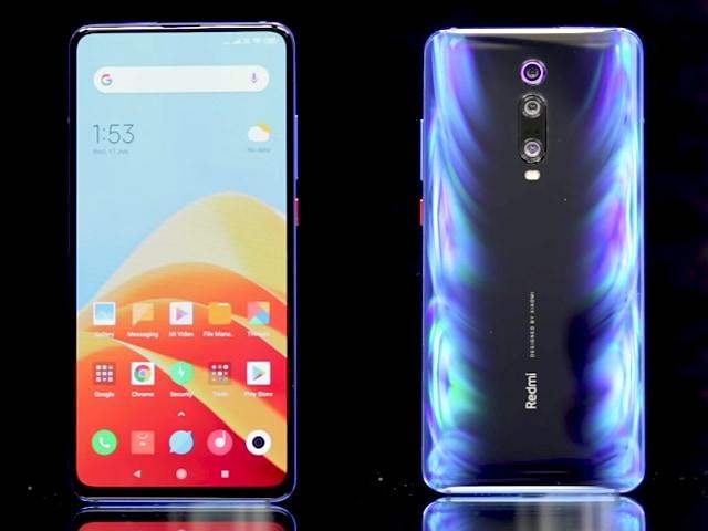 Video : Best Mobile Phones Under Rs. 30,000 (December 2019 Edition)