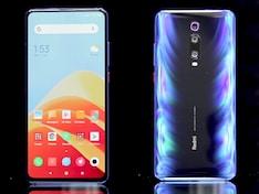 Best Mobile Phones Under Rs. 30,000 (December 2019 Edition)