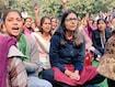 स्वाति मालीवाल ने पीएम मोदी को पत्र लिखकर दिशा विधेयक को पूरे देश में लागू करने की मांग की