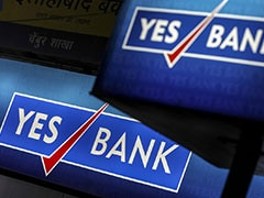 Rajasthan-Based Businessman Summoned In Yes Bank Money Laundering Case