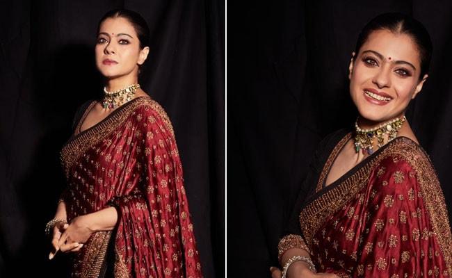 bollywood-ke-kisse-when-nadeem-shravan-feels-insulted-and-decided-never-work-kajol-अभिनेत्री काजोल
