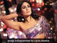 Diet Plan For Kareena's Recent Look Revealed By Her Nutritionist