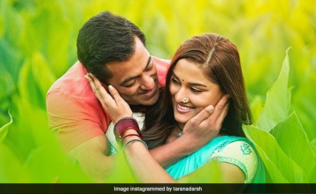 Dabangg 3 Box Office Collection Day 3: With Rs 81 Crore, Salman Khan's Film 'Regains Lost Ground'