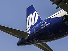 GoAir Says Airbus Delay In Delivering A320Neo Jets Hit Flight Operations