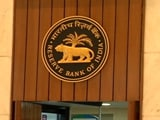 Video: RBI Drops Growth Forecast, Unnao Horror And Other Top Stories