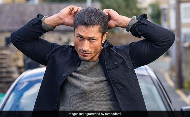 Commando 3 Box Office Collection Day 3: Vidyut Jammwal's Film Scores Rs 18 Crore
