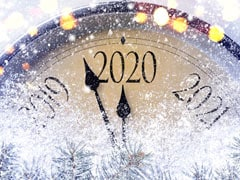 Happy New Year 2020: Thoughtful Messages To Send To Your Loved Ones