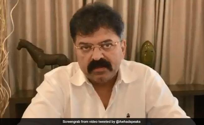 Koregaon-Bhima Case 'Conspiracy' Against Pro-Dalit Activists: NCP Leader