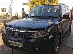 प्रियंका गांधी की सुरक्षा में चूक, आवास में मेरठ का चंद्रशेखर त्यागी वाहन से सपरिवार पहुंचा था