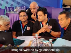 IPL Auction 2021: Players Kings XI Punjab Can Splash Money On In This Auction