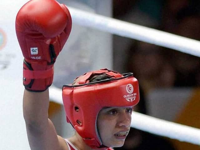 South Asian Games: India Finish On Top With Best-Ever Medal Haul