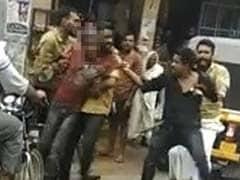 Kerala Man, 30, Beaten, Genitals Burnt Over Mobile Theft Suspicion, Dies