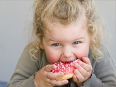 Oral Care: 8 Foods Kids Must Avoid To Prevent Cavity