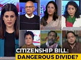 Video : The Big Fight: Citizenship Test -Is It Constitutional?