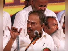 Nellai Kannan விவகாரம்: கைதுக்கு என்ன காரணம்..? - அவரே சொல்கிறார்!!