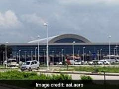 Varanasi Airport Among 6 Facilities Proposed For Privatisation: Report