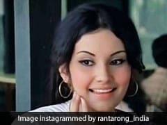 इस साल फिल्म इंडस्ट्री के इन दिग्गज कलाकारों ने कहा अलविदा, फैन्स के दिलों पर करते थे राज...