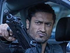 <i>Commando 3</i> Box Office Collection Day 4: Vidyut Jammwal's Film Is 'Steady' With Rs 21 Crore