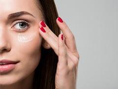 Skin Care Routine: बदलते मौसम में फीकी न हो जाए स्किन की चमक, इन 5 स्किन केयर टिप्स को फॉलो करना न भूलें!