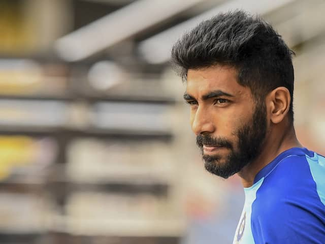Ind vs Sl 3rd T20I: Jasprit Bumrah is on the verge of making such big record