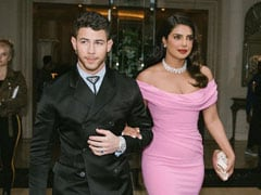 Inside Priyanka Chopra And Nick Jonas' 'Date Night, Done Right'