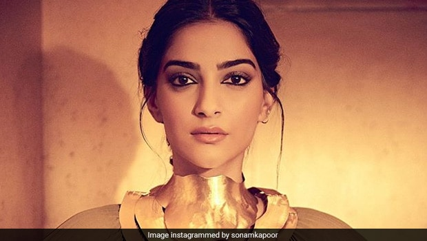 Sonam Kapoor Cooks For Anand Ahuja Again; This Time A Yummy 'Quarantine' Breakfast