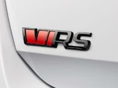 Skoda Teases Octavia RS iV; Will Debut At The 2020 Geneva Motor Show
