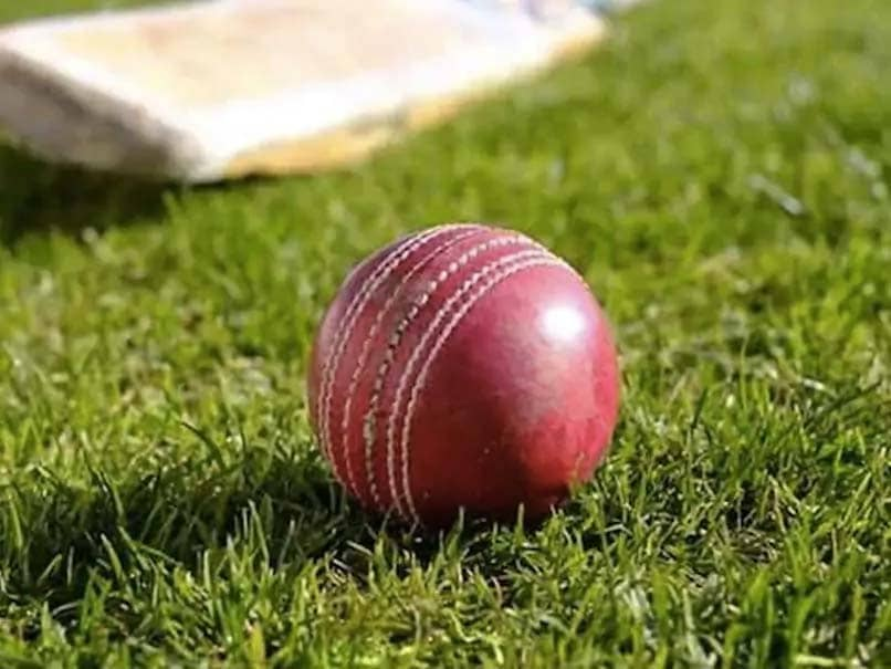 Australian Pacer Suspended For Allegedly Applying Hand Sanitiser To Ball