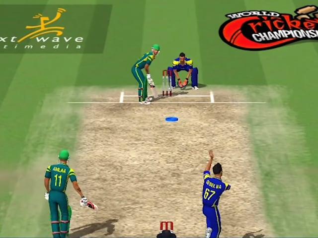 Videos : एंड्रॉयड और आईओएस के लिए बेस्ट क्रिकेट गेम्स